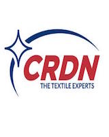 logo-crdn