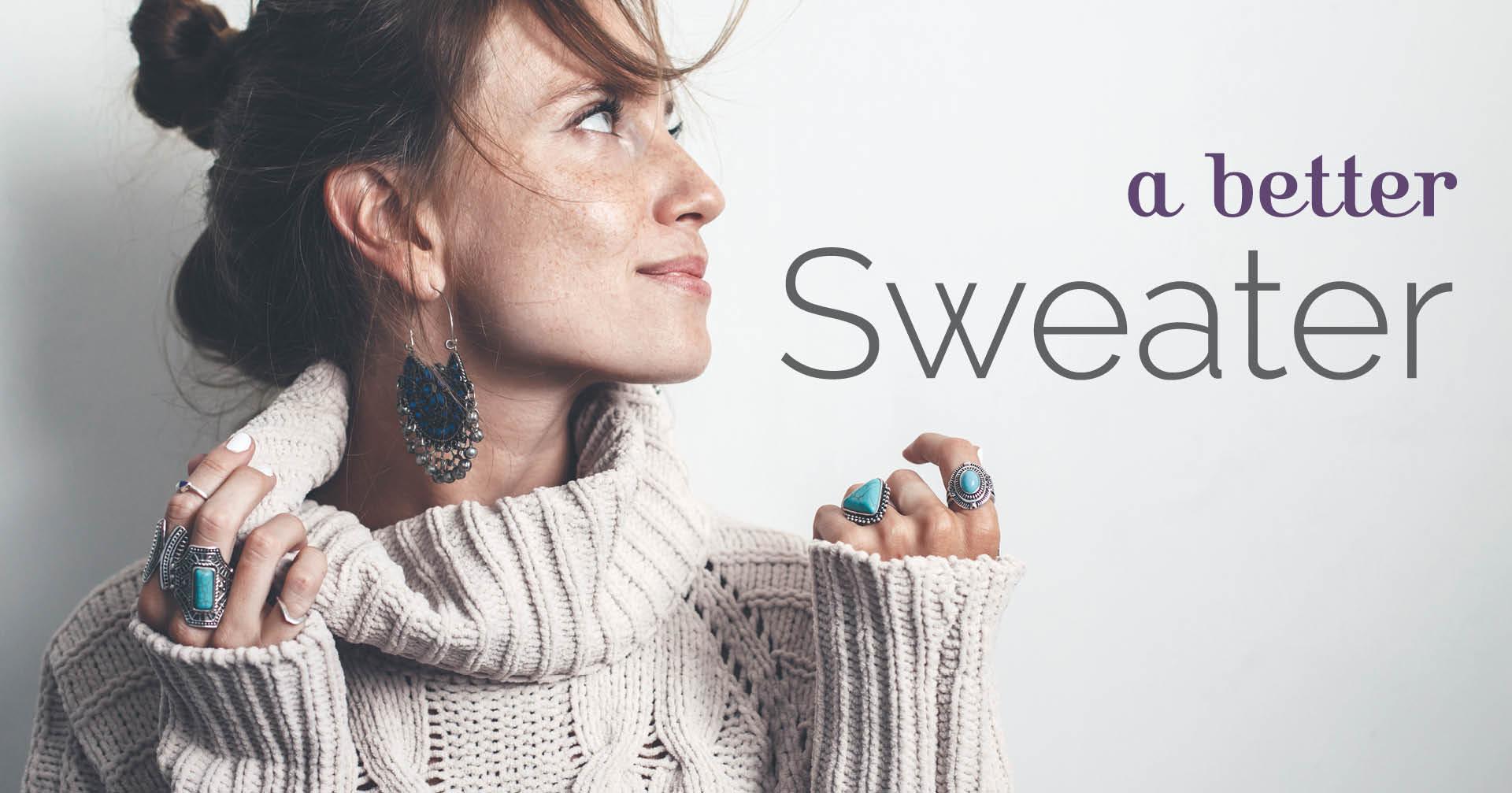 kona-Sweaters-webBanner