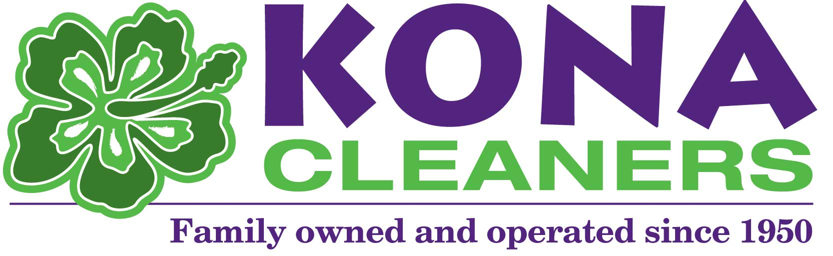 Dry-cleaner-Costa-Mesa