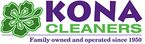 Dry-cleaner-Newport-Beach