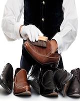 Shoe Shine_85405831