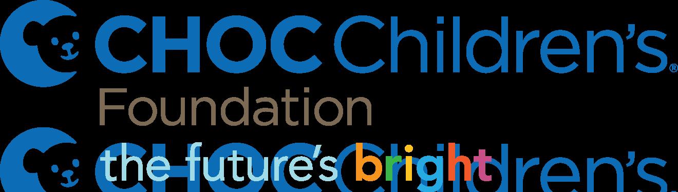 CHOC Children's Foundation