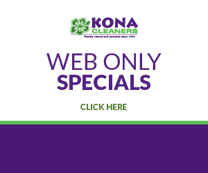 Kona-February-2020-Coupon