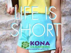 20% Off Shorts