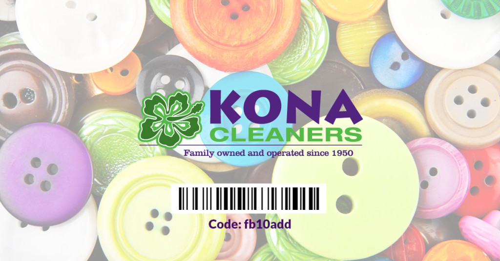 kona_fb_10add_coupon_20162