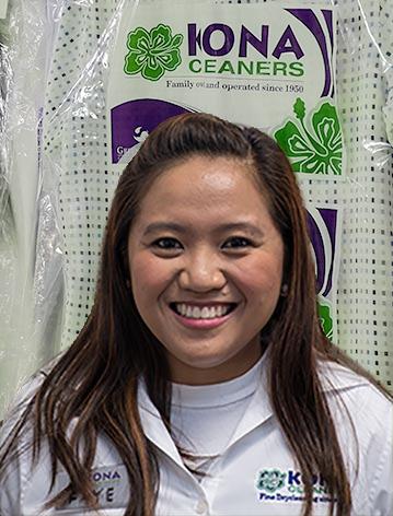 Dry cleaner Yorba Linda CA