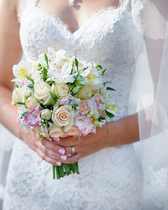 Dry-Cleaners-Huntington-Beach-ca-wedding
