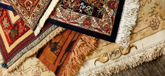 Best rug cleaning orange county