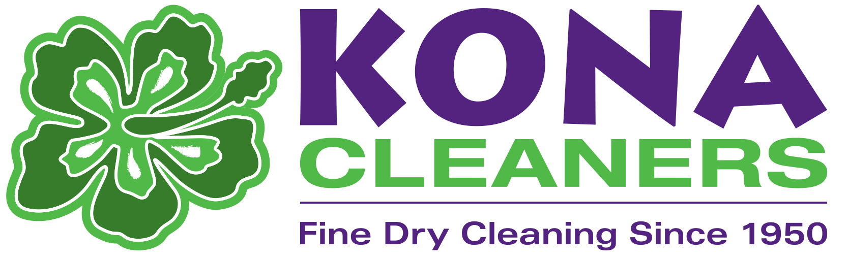 Dry cleaners in Orange County